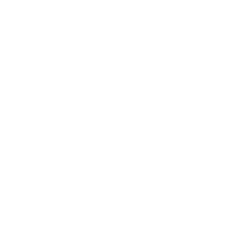 WeThrive Counseling Center Logo